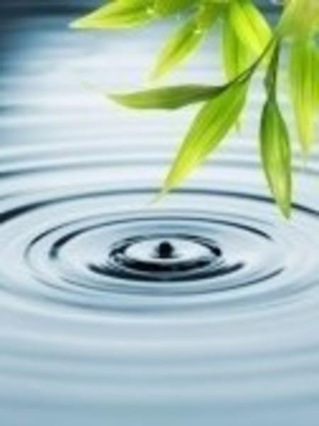 Deep Relax Massage Oil
