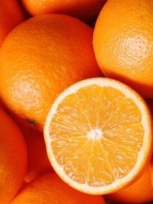 Orange 100% Pure Essential Oil 10ml